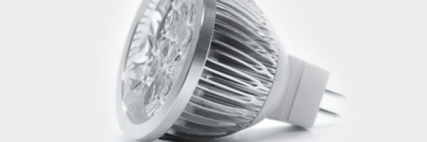 Ignis Technika Oświetleniowa żarówki Specjalistyczne